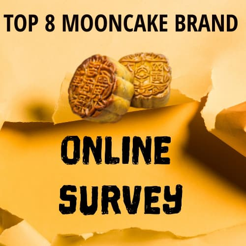 top-8-mooncake-brand-in-malaysia-via-online-survey-ok
